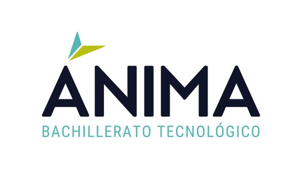 Anima Bachillerato Tecnológico